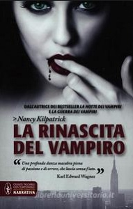 LA RINASCITA DEL VAMPIRO La_rin10