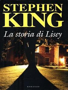 LA STORIA DI LISEY La_sto10