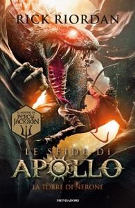 LE SFIDE DI APOLLO - LA TORRE DI NERONE La_tor11