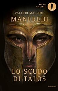 LO SCUDO DI TALOS Lo_scu10