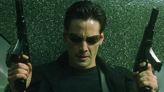 KEANU REEVES - Pagina 15 Matrix16
