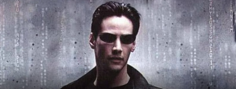 KEANU REEVES - Pagina 17 Matrix21