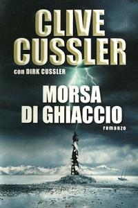 MORSA DI GHIACCIO Morsa_10