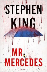 MR. MERCEDES di Stephen King Mr_mer10