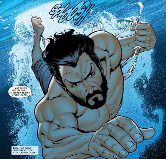 KEANU REEVES - Pagina 14 Namor11