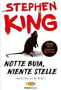 NOTTE BUIA, NIENTE STELLE Notte_11