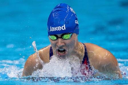 Giochi Olimpici - Pagina 7 Nuoto10