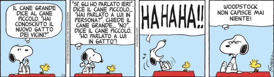 SEMPLICEMENTE PEANUTS! - Pagina 2 Peanut32