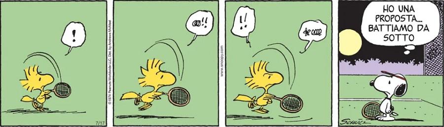 SEMPLICEMENTE PEANUTS! - Pagina 2 Peanut39