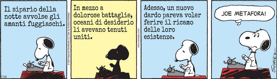 SEMPLICEMENTE PEANUTS! - Pagina 3 Peanut48