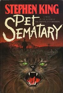 PET SEMATARY Pet_se10