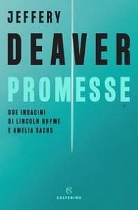 PROMESSE di Jeffery Deaver Promes10