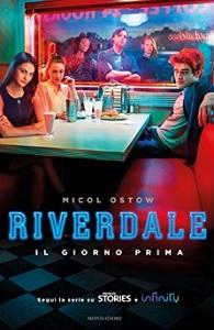 RIVERDALE Riverd12