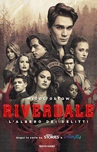 RIVERDALE Riverd14