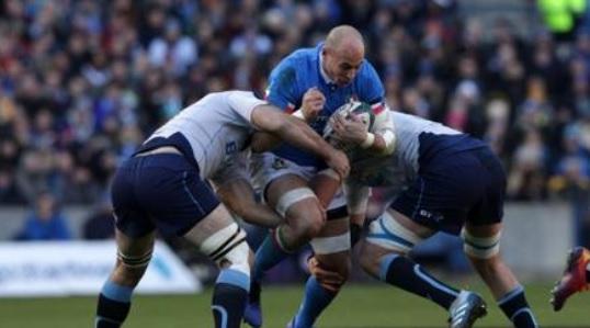 Rugby a 15 - Pagina 5 Scozia10