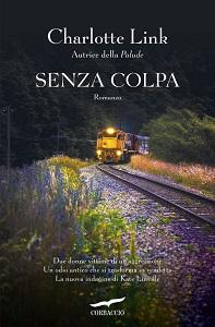 SENZA COLPA Senza_11