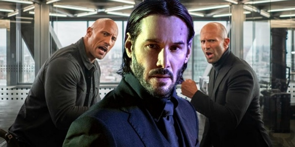 KEANU REEVES - Pagina 15 Sequel10