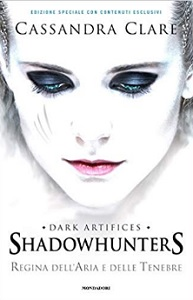 SHADOWHUNTERS - Pagina 6 Shadoh10