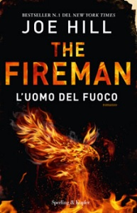 THE FIREMAN - L'UOMO DEL FUOCO The_fi10