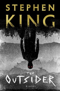 THE OUTSIDER di Stephen King The_ou10