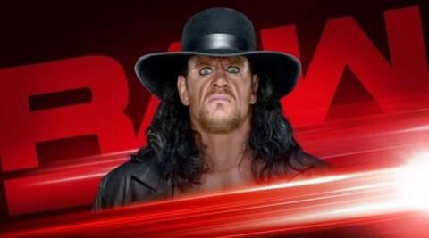 WWE Battle Pack 57 Shinsuke NAKAMURA /& FINN BALOR Nuovo in Scatola NUOVO CON SCATOLA