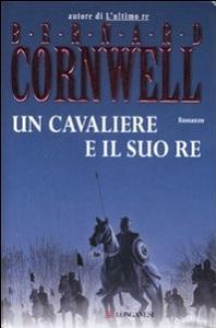 LE STORIE DEI RE SASSONI di Bernard Cornwell Un_cav10