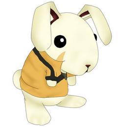 Evénement Halloween ||.Play with me ♥ | Rabbit Doubt| - Page 6 Genda-10
