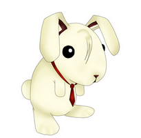 Evénement Halloween ||.Play with me ♥ | Rabbit Doubt| - Page 4 Kakure10