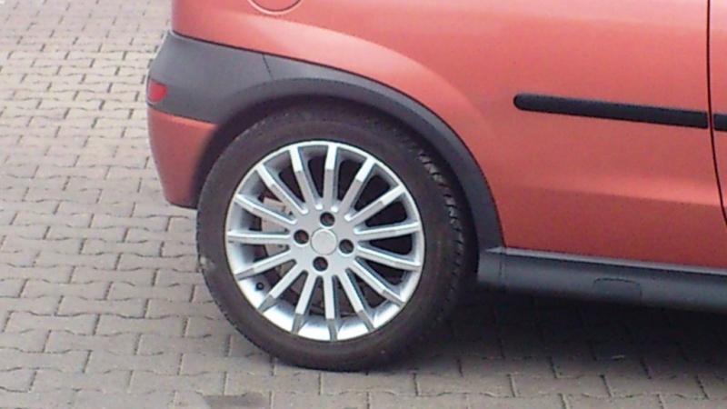 "Der Corsa---->""PÜPPI"" ist da..!!!GSi-Style 21.4. - Seite 2 L_10110"