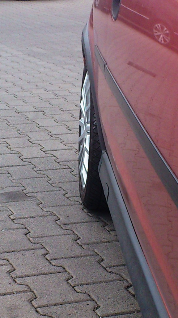 "Der Corsa---->""PÜPPI"" ist da..!!!GSi-Style 21.4. - Seite 2 L_10810"