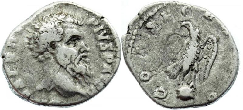 Les monnaies de Consécration de Barzus - Page 2 Divus_10