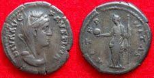 Les monnaies de Consécration de Barzus Fausti14