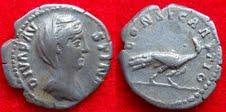 Les monnaies de Consécration de Barzus Fausti15