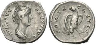 Les monnaies de Consécration de Barzus Fausti17