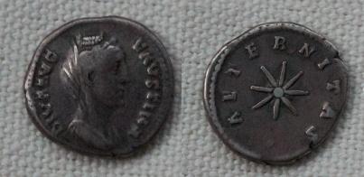 Les monnaies de Consécration de Barzus Fausti19