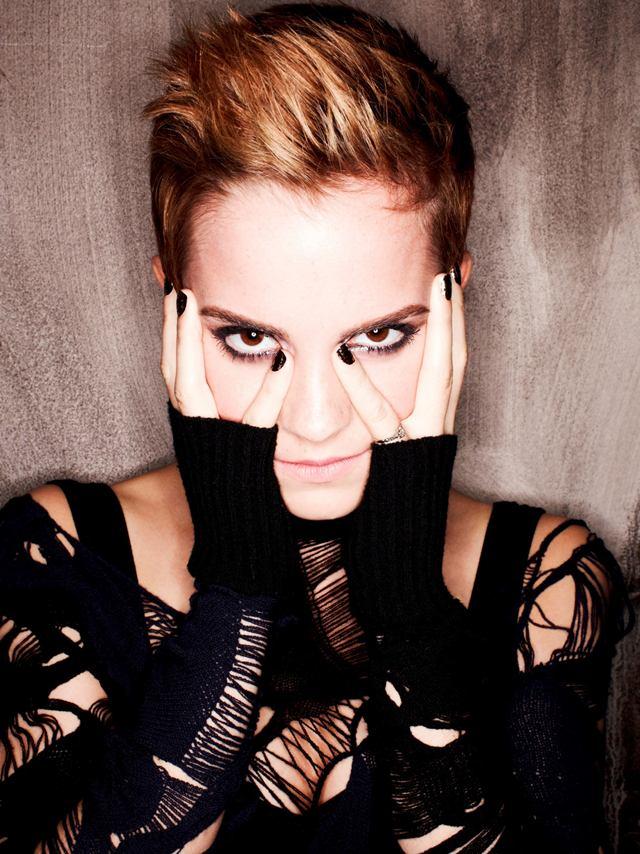 Quelques photos de l'actrice... - Page 6 Emma-w10