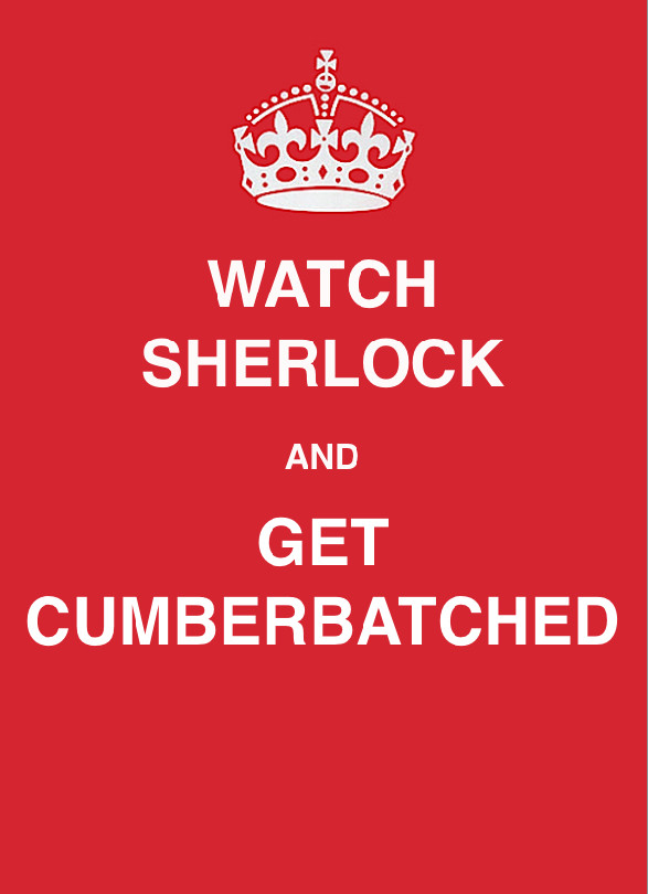 Sherlock Watch_10