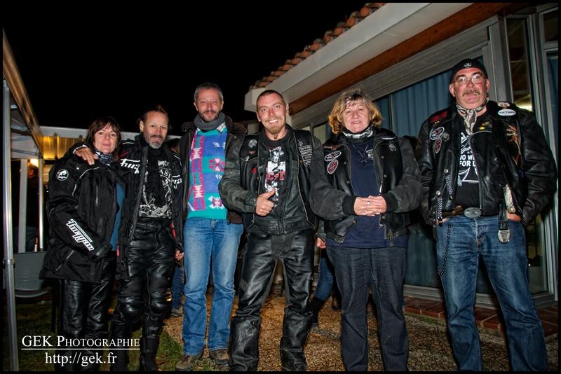Saint Chamas le 03/11/2012 2012-112