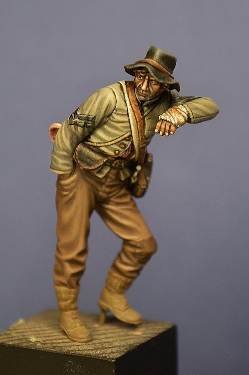 8 th Georgia infantry IL FEUDO Fig_en14