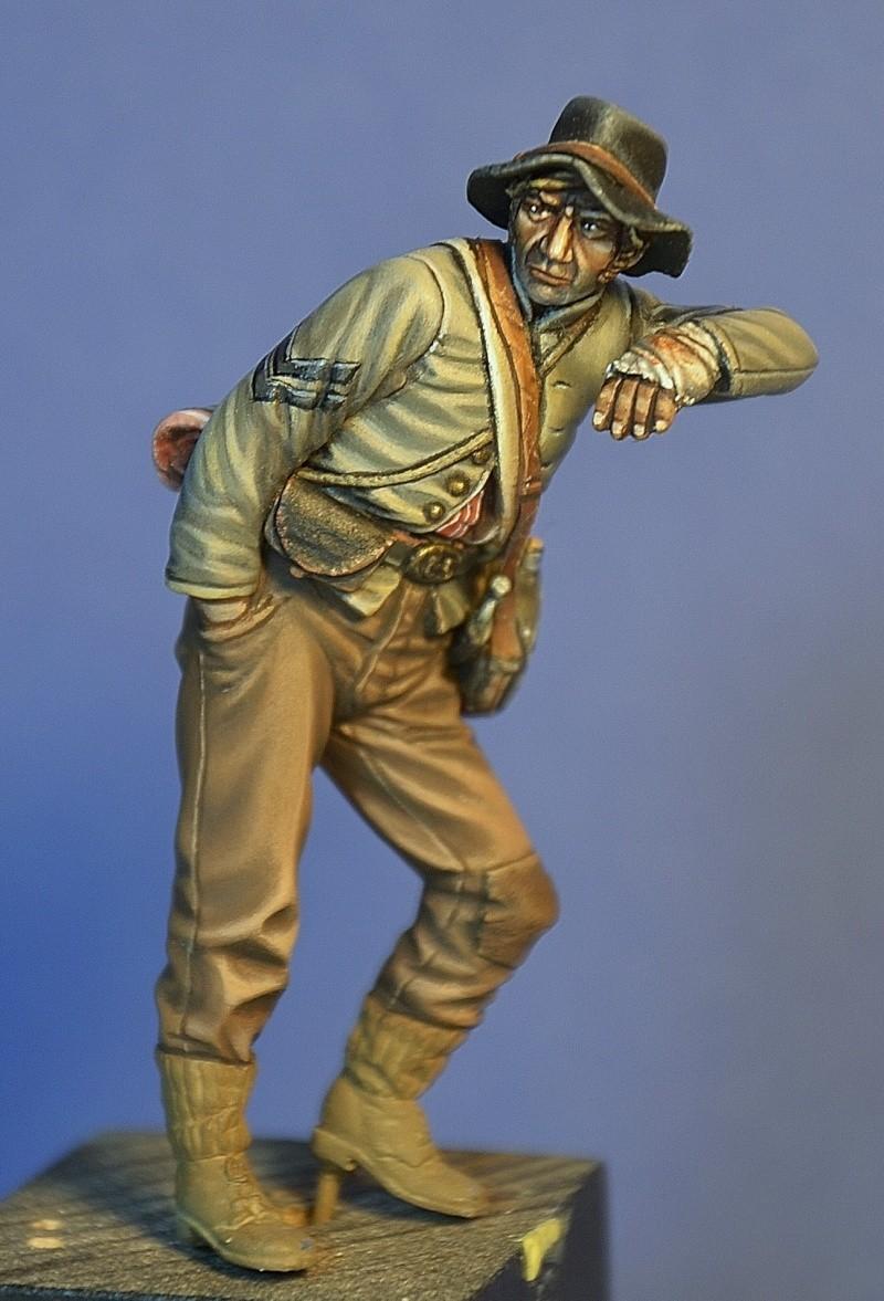 8 th Georgia infantry IL FEUDO Fig_en19
