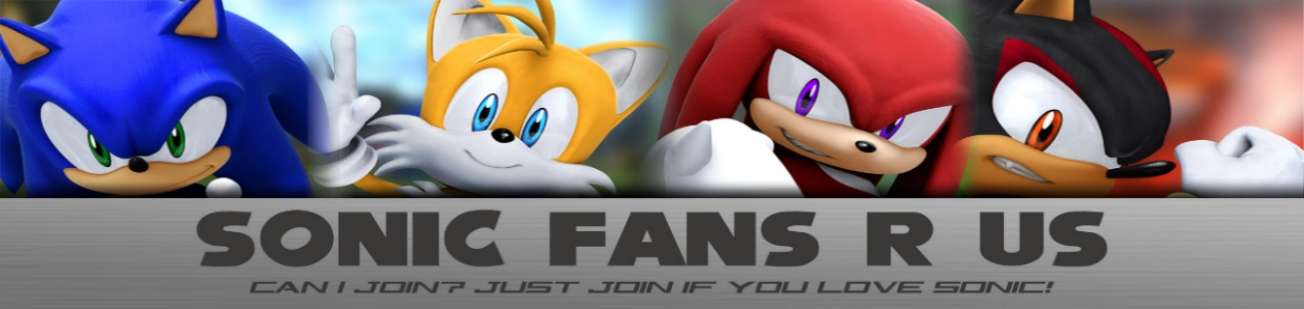 Sonic Fans R Us Logo_c14