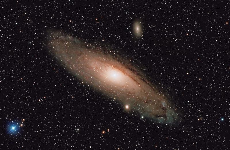 M31 revue et corrigée 12101910