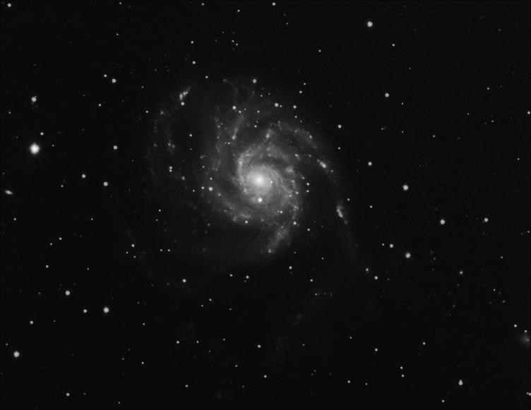 Serie d'images du Morvan M101_g10