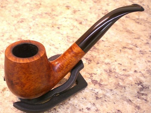 Lets See Pics Of Your First Pipe And Do You Still Have It? 22322510