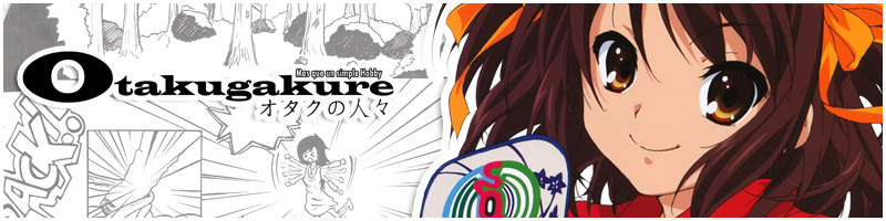 Anime Para Todos