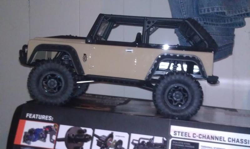 thinking of buying a crawler Imag0210