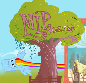 MLP Fan Game Updates Mlp_on11