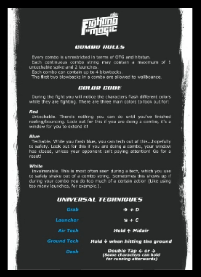 MLP Fan Game Updates - Page 4 Move210