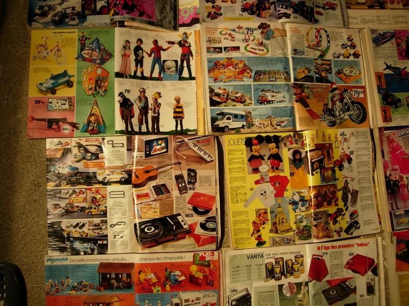Scans catalogues jouets fin 70/ début 80. 00111