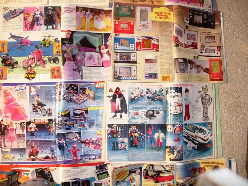 Scans catalogues jouets fin 70/ début 80. 00210